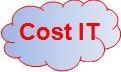 Cost IT